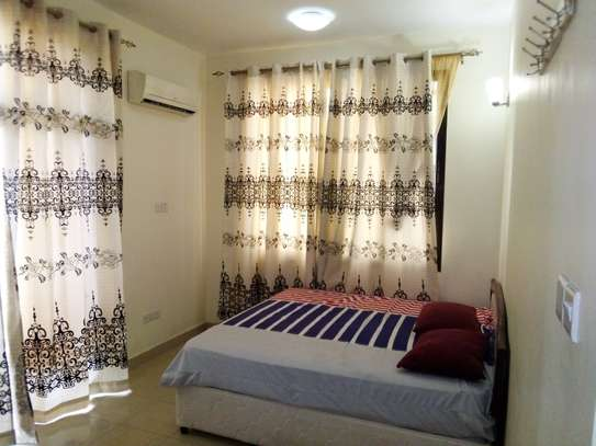 LUXURY 3 BEDROOMS FULLY FURNISHED FOR RENT IN UPANGA image 10