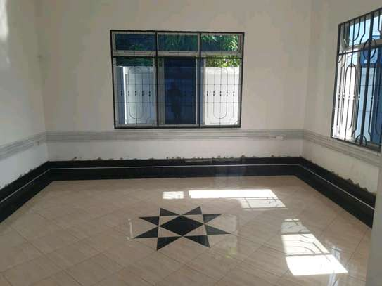 EXCELLENT KIGAMBONI HOUSE FOR 1ST TIME HOMEBUYERS AND INVESTORS image 2
