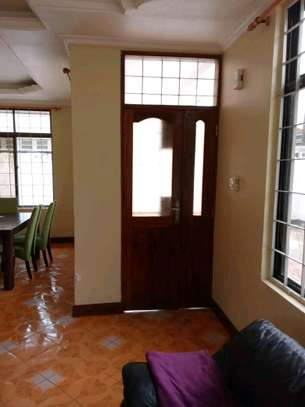 House for sale in mikocheni B. image 11