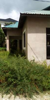3 bed room house for sale at mbezi juu image 8