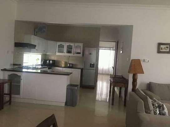 2 Bedrooms Home In Oysterbay For Rent image 4