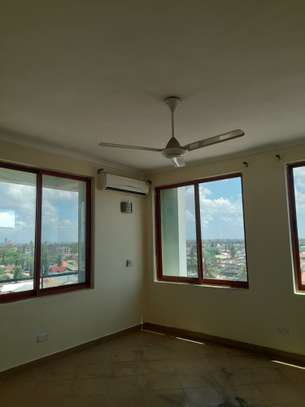 2 bedroom Apartment with Nice view in Makumbusho image 7