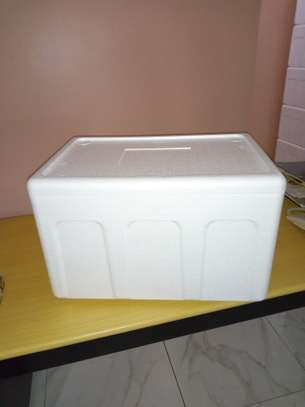 Ice Boxes-Cooler image 2