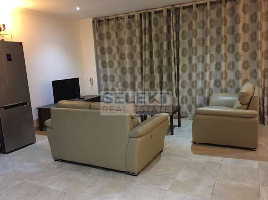 Modern 2 Bedroom Apartments With Sea View image 3