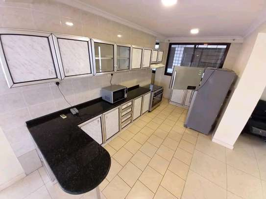 2 BEDROOM APARTMENT FOR RENT image 5