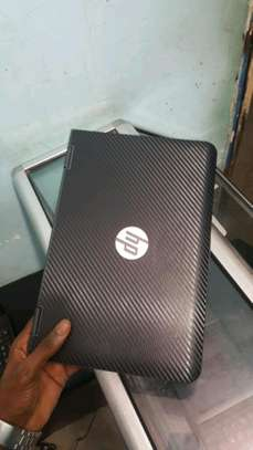 Hp pentium, touchscreen with 360*