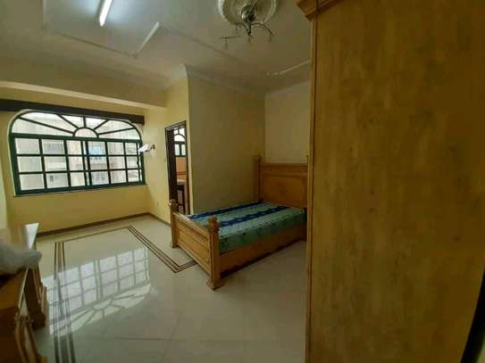 2 BEDROOM APARTMENT FOR RENT image 7