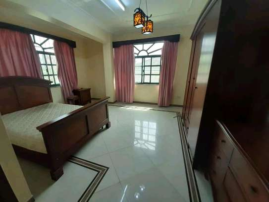 2 BEDROOM APARTMENT FOR RENT image 2