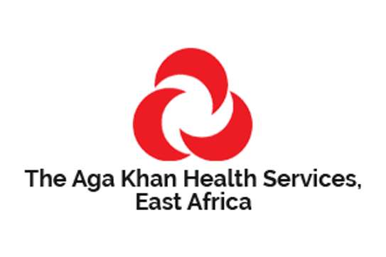 Aga Khan Health Services