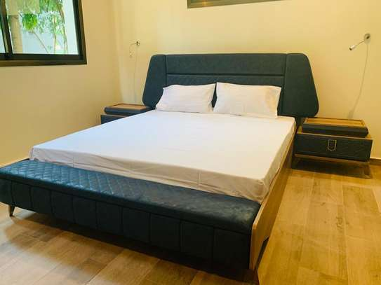 3 Bedroom New Apartments For Rent In Masaki image 8