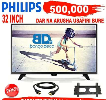 Philips TV inch 32