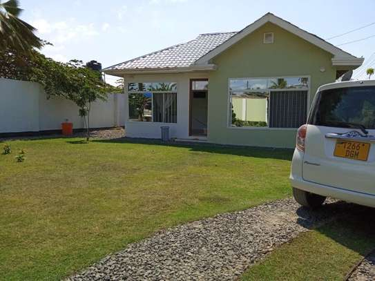 2bed small house for sale at mikocheni tsh200ml bomba image 11