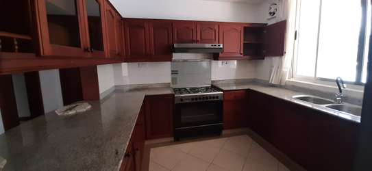 3 Bedroom Spacious Apartment For  Re t in Oysterbay image 15