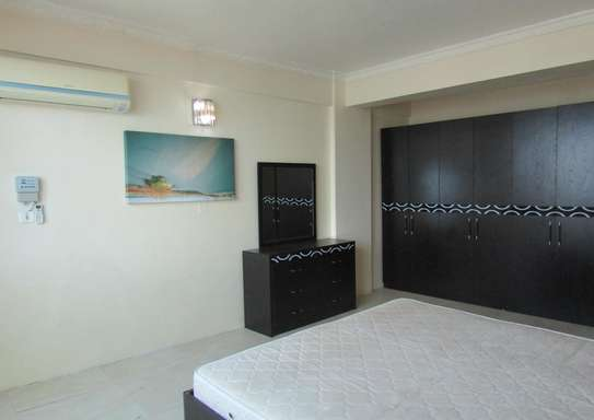 3 Bedroom Luxury Apartment with Sea View in Kisutu image 9