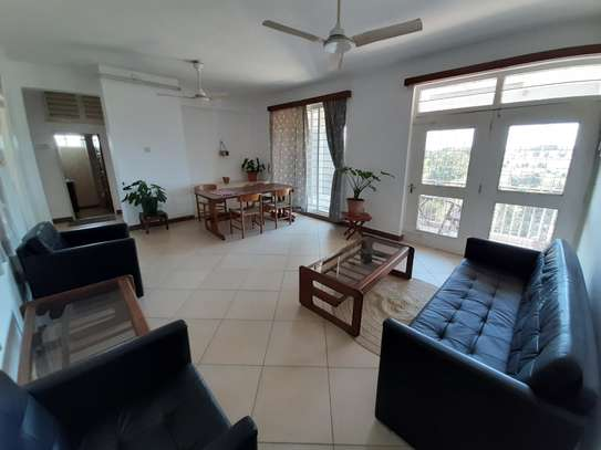 2 Bedrooms Apartment For Rent In Masaki