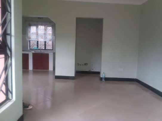 DOUBLE SELF HOUSE FOR RENT IN MOSHONO,ARUSHA image 2