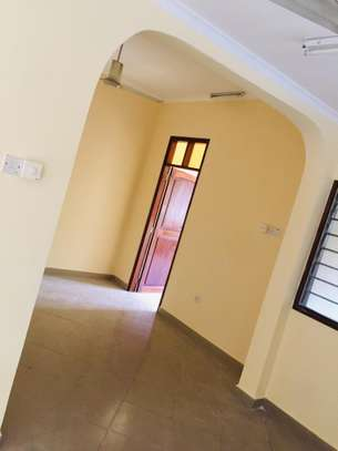 3 bed room apartment for rent at magomeni kagera image 11