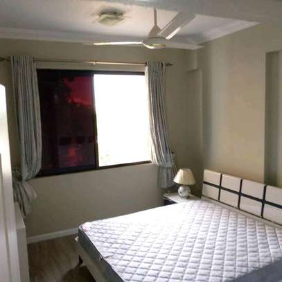 3 BEDROOM APARTMENT AT UPANGA image 10