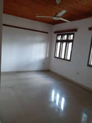 House for rent in Changanyikeni image 6