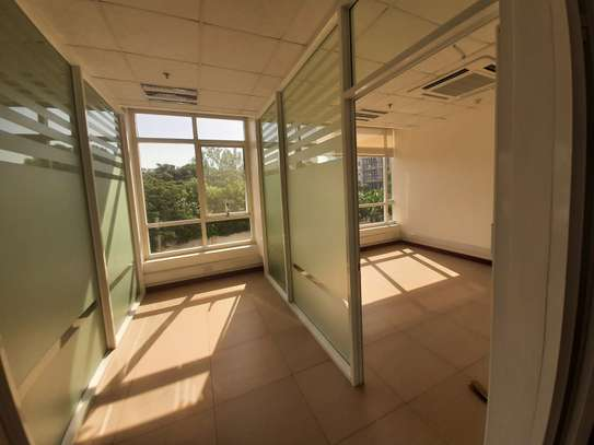 Office  Spaces Various Sizes For Rent In Masaki image 5