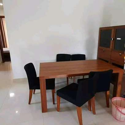 3 BEDROOM APARTMENT OYSTERBAY image 3