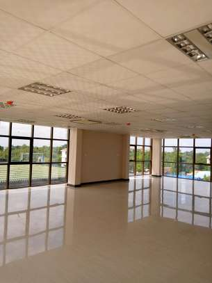 150 Sqm Office spaces  Dar.