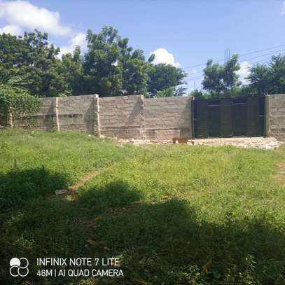 plot for sale at mbezi beach image 3