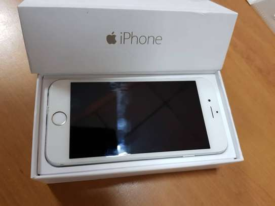 BRAND NEW I PHONE 6 FOR SELL