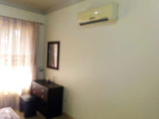 LUXURY 3 BED ROOMS APARTMENT FULLY FURNISHED FOR RENT IN UPANGA image 9