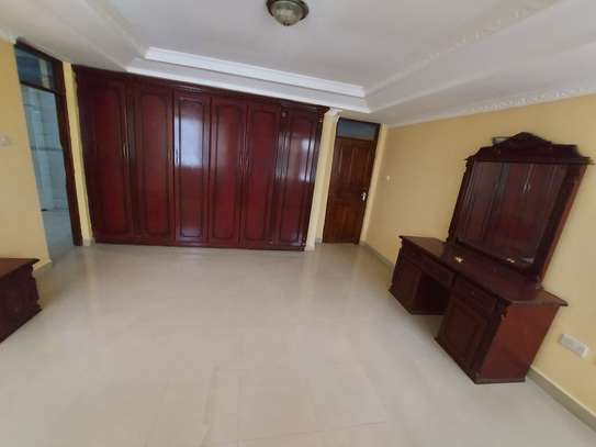 3 BEDROOMS APARTMENT FOR RENT image 9