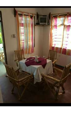 GUESTHOUSE FOR RENT IN ZANZIBAR ISLAND image 7