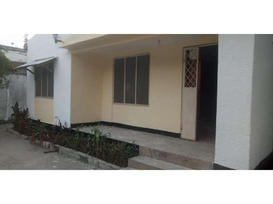 4bed house at mikocheni b cheap dont miss it