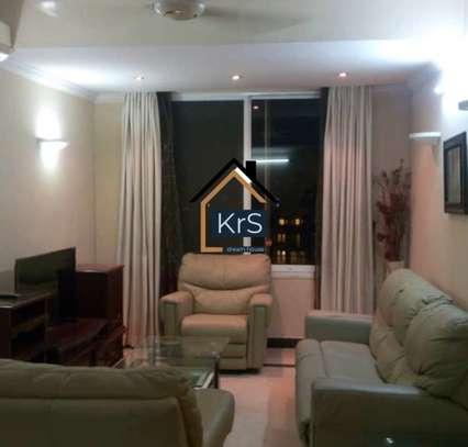 APARTMENT FOR RENT AT CITY CENTRE DSM image 3