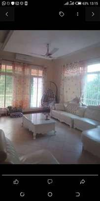 5 bed room house for sale at tabata kinyerezii image 5
