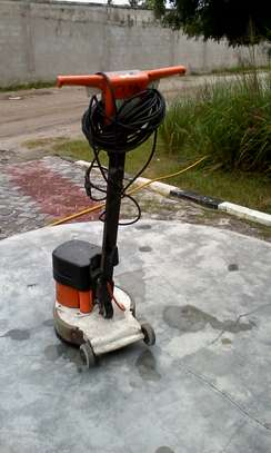 Kiwembas General Office Cleaning Services and Fumigation (KIGOCSF) image 5
