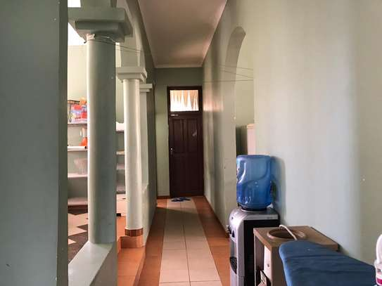 3 bed room big house for rent at tegeta namanga image 2