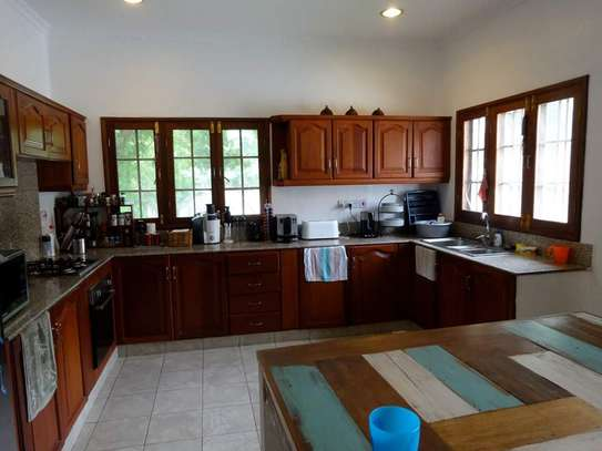 4 Bedrooms Beautiful Home For Rent In Oysterbay image 10