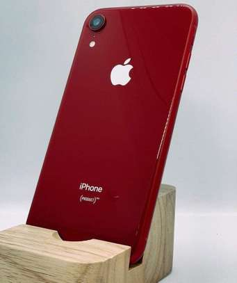 Iphone XR 128