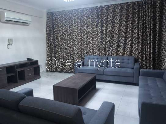 NICE HOUSE FOR RENT APARTMENTS BHK SEA VIEW