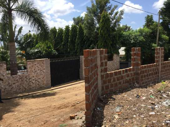 400 Sqm Plot in Moshi Town image 6