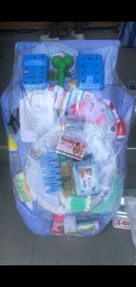 Baby Shower Gift Set Baby Products