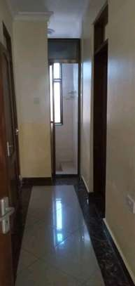 2bedroom House for sale at Boko beach. Tsh 90M image 8