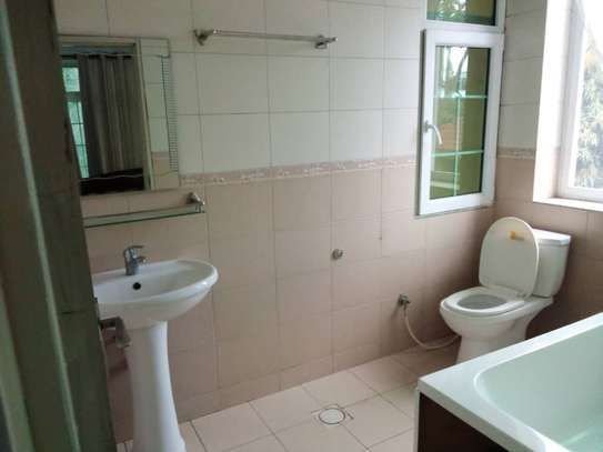 3 bed room apartment for rent at bahari beach image 15