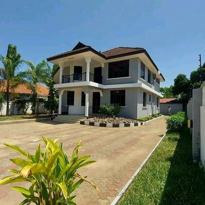 House for sale t sh mLN 350 image 1