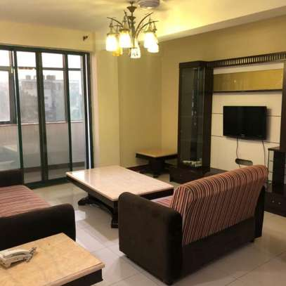 APARTMENT FOR RENT IN CITY CENTER image 1