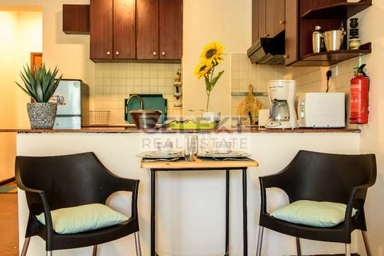 Luxurious 2 bedroom Apartment in Masaki with all services inclusive image 3
