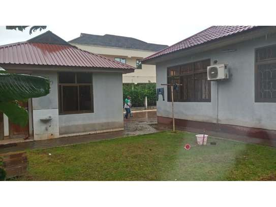 4 bed room house for sale  at mbezi nssf image 4