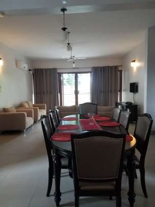 3bedroom apartment at bahari beach image 1