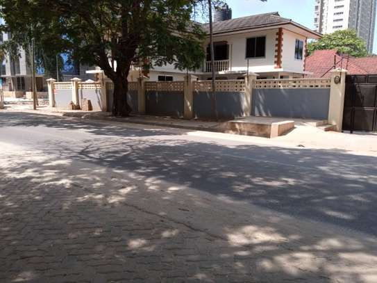 4bed house at mikocheni $2000pm image 8