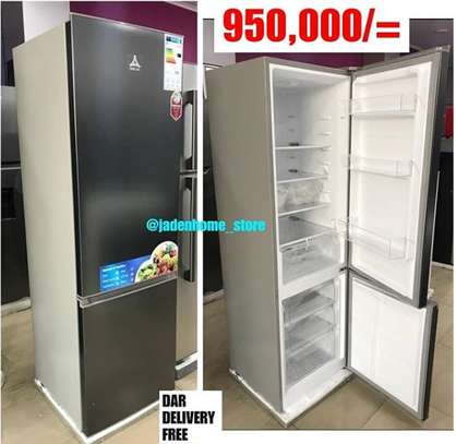 DELTA COMBI FRIDGE AVAILABLE